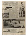 Galway Advertiser 1972/1972_10_12/GA_12101972_E1_009.pdf