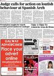 Galway Advertiser 2005/2005_10_27/GA_2710_E1_020.pdf