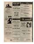 Galway Advertiser 1972/1972_10_12/GA_12101972_E1_010.pdf