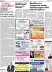 Galway Advertiser 2005/2005_10_27/GA_2710_E1_002.pdf