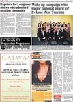 Galway Advertiser 2005/2005_10_27/GA_2710_E1_016.pdf