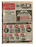 Galway Advertiser 1972/1972_10_12/GA_12101972_E1_001.pdf