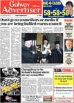 Galway Advertiser 2005/2005_10_27/GA_2710_E1_001.pdf