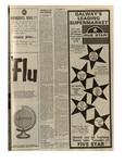 Galway Advertiser 1972/1972_10_12/GA_12101972_E1_003.pdf