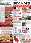 Galway Advertiser 2005/2005_10_27/GA_2710_E1_015.pdf