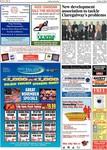 Galway Advertiser 2005/2005_10_27/GA_2710_E1_004.pdf