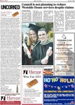 Galway Advertiser 2005/2005_10_27/GA_2710_E1_014.pdf