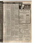 Galway Advertiser 1972/1972_09_21/GA_21091972_E1_007.pdf