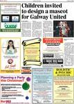Galway Advertiser 2005/2005_10_27/GA_2710_E1_008.pdf