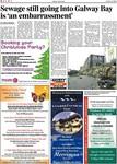 Galway Advertiser 2005/2005_10_27/GA_2710_E1_010.pdf