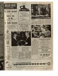 Galway Advertiser 1972/1972_09_21/GA_21091972_E1_005.pdf