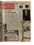 Galway Advertiser 1972/1972_09_21/GA_21091972_E1_001.pdf