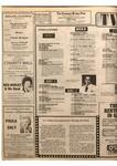Galway Advertiser 1984/1984_09_20/GA_20091984_E1_014.pdf