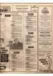 Galway Advertiser 1984/1984_09_20/GA_20091984_E1_015.pdf