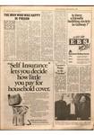 Galway Advertiser 1984/1984_09_20/GA_20091984_E1_009.pdf
