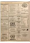 Galway Advertiser 1984/1984_09_20/GA_20091984_E1_020.pdf