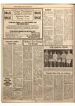 Galway Advertiser 1984/1984_09_20/GA_20091984_E1_010.pdf