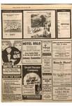 Galway Advertiser 1984/1984_09_20/GA_20091984_E1_016.pdf