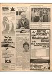 Galway Advertiser 1984/1984_09_20/GA_20091984_E1_005.pdf