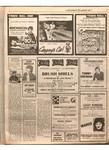 Galway Advertiser 1984/1984_09_20/GA_20091984_E1_017.pdf