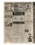 Galway Advertiser 1972/1972_09_21/GA_21091972_E1_004.pdf