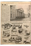 Galway Advertiser 1984/1984_09_20/GA_20091984_E1_002.pdf