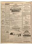 Galway Advertiser 1984/1984_09_20/GA_20091984_E1_018.pdf