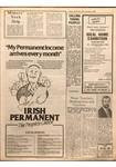 Galway Advertiser 1984/1984_09_20/GA_20091984_E1_007.pdf