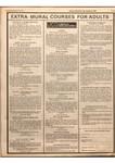 Galway Advertiser 1984/1984_09_20/GA_20091984_E1_019.pdf