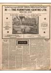 Galway Advertiser 1984/1984_09_20/GA_20091984_E1_011.pdf