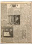 Galway Advertiser 1984/1984_09_20/GA_20091984_E1_004.pdf