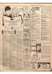 Galway Advertiser 1984/1984_09_20/GA_20091984_E1_013.pdf