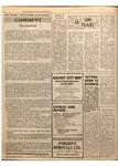 Galway Advertiser 1984/1984_09_20/GA_20091984_E1_006.pdf