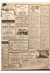 Galway Advertiser 1984/1984_10_18/GA_18101984_E1_016.pdf