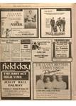 Galway Advertiser 1984/1984_10_18/GA_18101984_E1_019.pdf