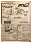 Galway Advertiser 1984/1984_10_18/GA_18101984_E1_012.pdf