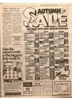 Galway Advertiser 1984/1984_10_18/GA_18101984_E1_003.pdf