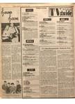 Galway Advertiser 1984/1984_10_18/GA_18101984_E1_017.pdf
