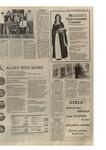Galway Advertiser 1972/1972_06_22/GA_22061972_E1_003.pdf