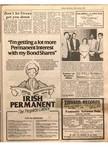 Galway Advertiser 1984/1984_10_18/GA_18101984_E1_005.pdf