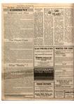 Galway Advertiser 1984/1984_10_18/GA_18101984_E1_006.pdf