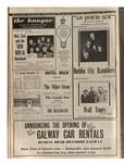 Galway Advertiser 1972/1972_06_22/GA_22061972_E1_006.pdf