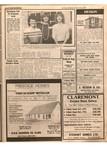 Galway Advertiser 1984/1984_10_18/GA_18101984_E1_011.pdf