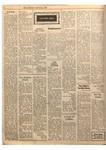 Galway Advertiser 1984/1984_10_18/GA_18101984_E1_008.pdf