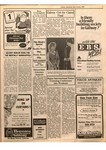 Galway Advertiser 1984/1984_10_18/GA_18101984_E1_007.pdf