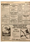 Galway Advertiser 1984/1984_10_18/GA_18101984_E1_010.pdf
