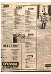Galway Advertiser 1984/1984_10_18/GA_18101984_E1_018.pdf
