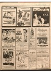 Galway Advertiser 1984/1984_10_25/GA_25101984_E1_016.pdf