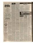 Galway Advertiser 1972/1972_06_22/GA_22061972_E1_008.pdf