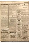 Galway Advertiser 1984/1984_10_25/GA_25101984_E1_019.pdf